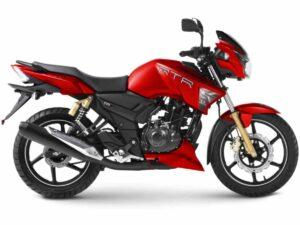 tender-motocycle