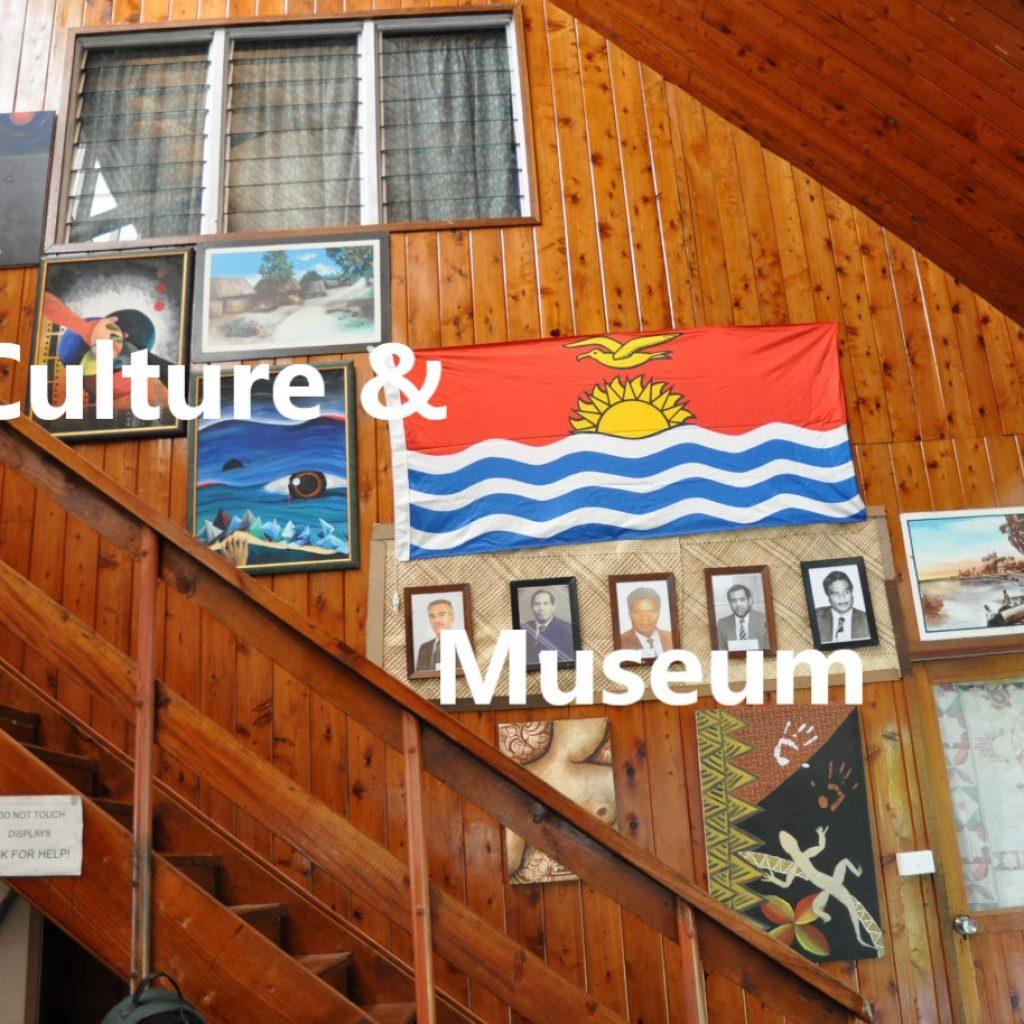 Museum-edit